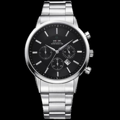 Ανδρικό Ρολόι WD10311