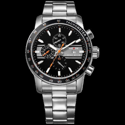 Ανδρικό Ρολόι WD10321
