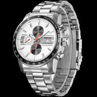 Ανδρικό Ρολόι WD10322