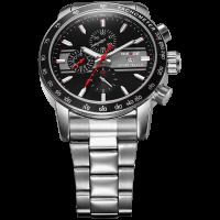 Ανδρικό Ρολόι WD10323