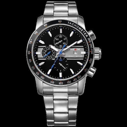Ανδρικό Ρολόι WD10324