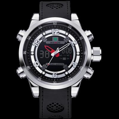 Ανδρικό Ρολόι WD10391
