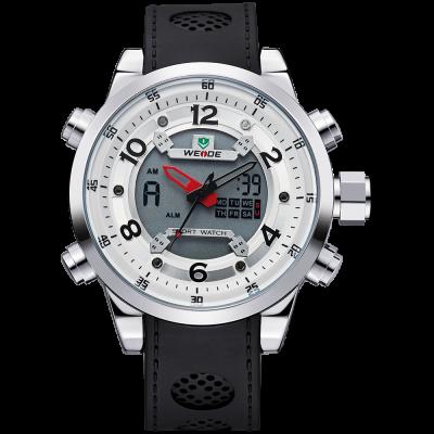 Ανδρικό Ρολόι WD10392