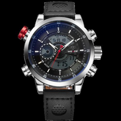 Ανδρικό Ρολόι WD10521