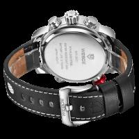 Ανδρικό Ρολόι WD10522