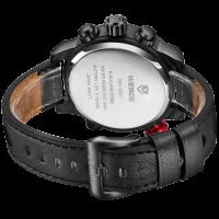 Ανδρικό Ρολόι WD10523