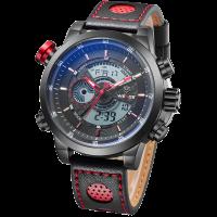 Ανδρικό Ρολόι WD10524