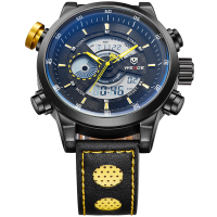 Ανδρικό Ρολόι WD10525