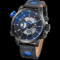 Ανδρικό Ρολόι WD10526