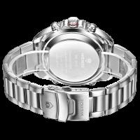 Ανδρικό Ρολόι WD10171