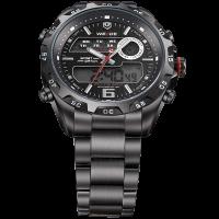 Ανδρικό Ρολόι WD10172