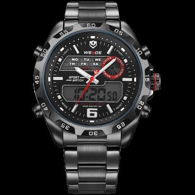 Ανδρικό Ρολόι WD10173