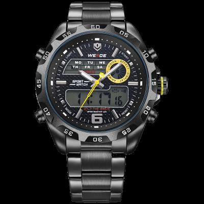 Ανδρικό Ρολόι WD10174