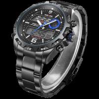 Ανδρικό Ρολόι WD10175