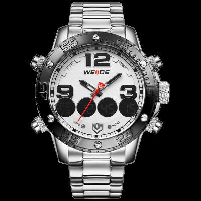 Ανδρικό Ρολόι WD10402