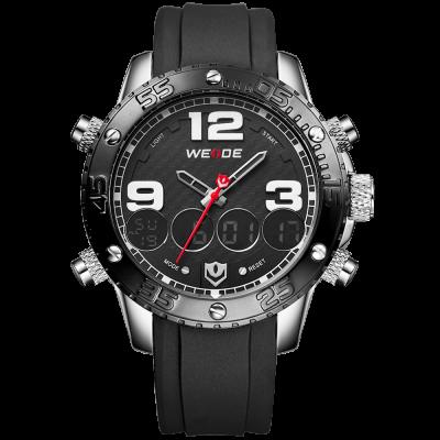 Ανδρικό Ρολόι WD10411