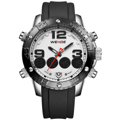 Ανδρικό Ρολόι WD10412