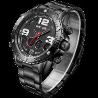 Ανδρικό Ρολόι WD10403