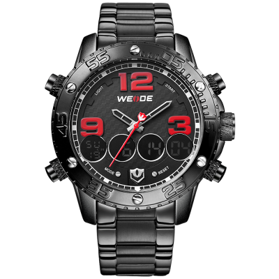 Ανδρικό Ρολόι WD10404