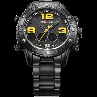 Ανδρικό Ρολόι WD10405