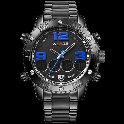 Ανδρικό Ρολόι WD10406