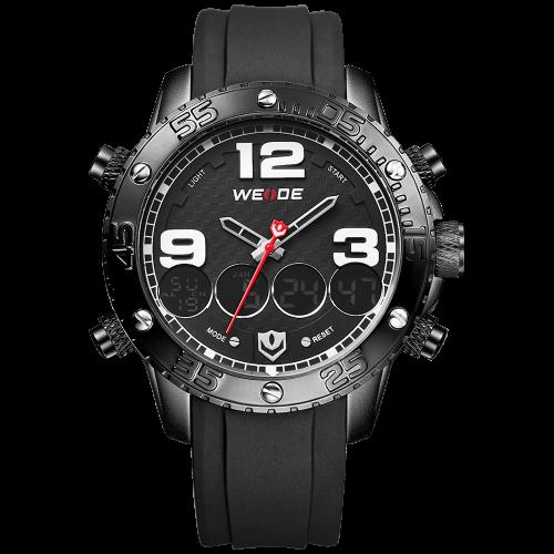 Ανδρικό Ρολόι WD10413