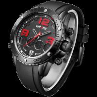 Ανδρικό Ρολόι WD10414