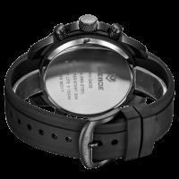 Ανδρικό Ρολόι WD10415