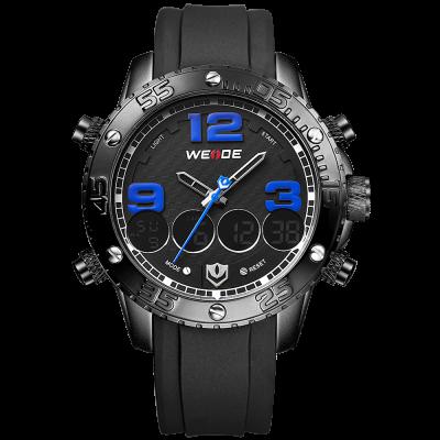 Ανδρικό Ρολόι WD10416