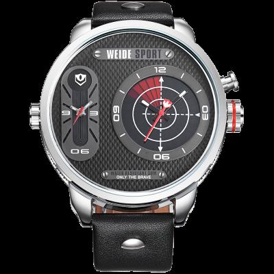 Ανδρικό Ρολόι WD10191