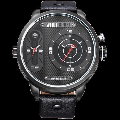 Ανδρικό Ρολόι WD10192