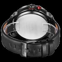 Ανδρικό Ρολόι WD10193