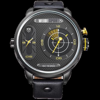 Ανδρικό Ρολόι WD10194