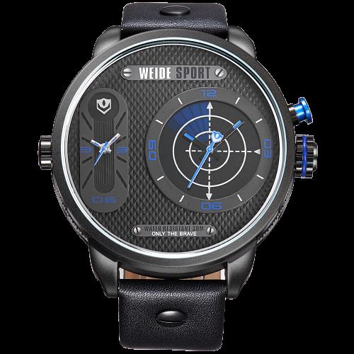 Ανδρικό Ρολόι WD10195