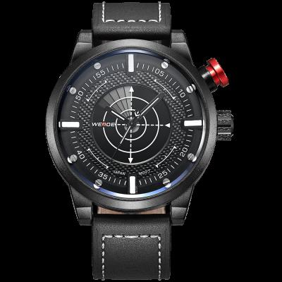 Ανδρικό Ρολόι WD10431