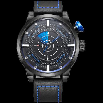Ανδρικό Ρολόι WD10433