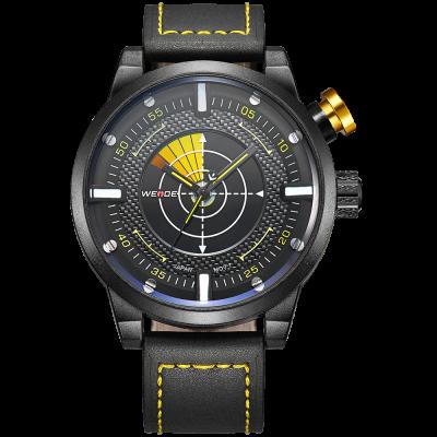 Ανδρικό Ρολόι WD10434