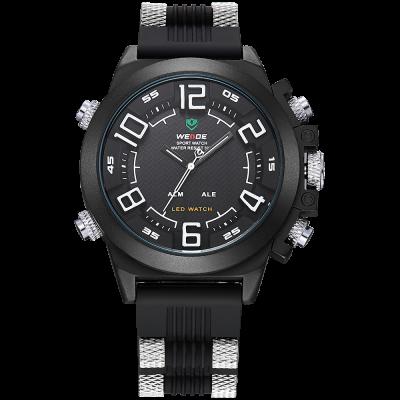Ανδρικό Ρολόι WD10441