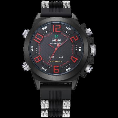 Ανδρικό Ρολόι WD10442