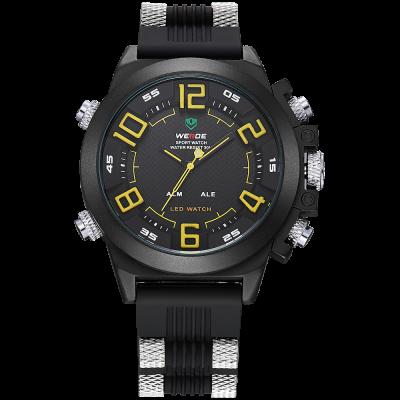 Ανδρικό Ρολόι WD10443