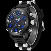 Ανδρικό Ρολόι WD10444