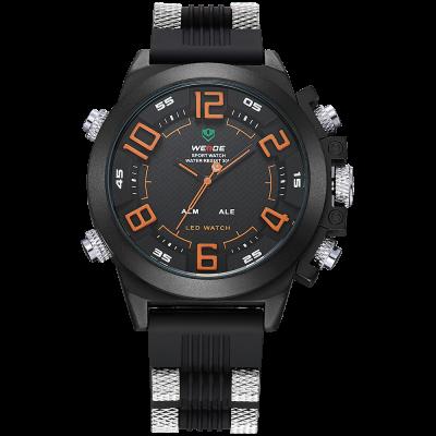 Ανδρικό Ρολόι WD10445