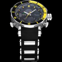 Ανδρικό Ρολόι WD10364