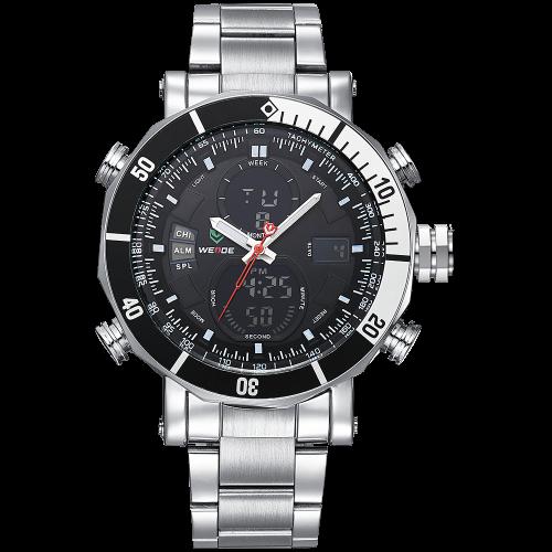 Ανδρικό Ρολόι WD10351