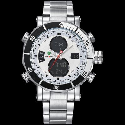 Ανδρικό Ρολόι WD10352
