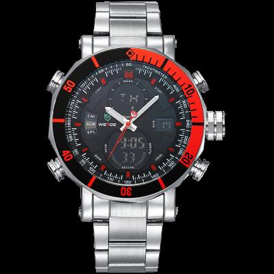 Ανδρικό Ρολόι WD10353