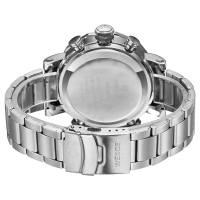 Ανδρικό Ρολόι WD10354