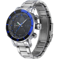 Ανδρικό Ρολόι WD10355