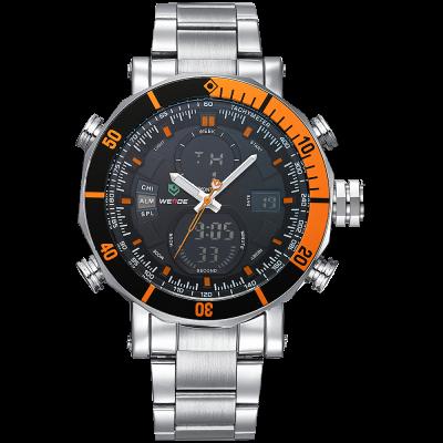 Ανδρικό Ρολόι WD10356