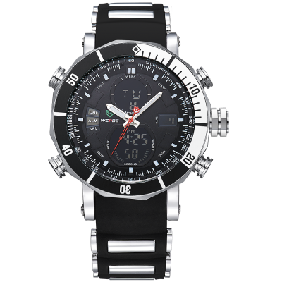 Ανδρικό Ρολόι WD10361